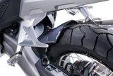 Achterspatbord Puig Carbon look Honda Crosstourer VFR1200X_1
