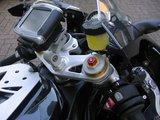 Navigatiesteun GPS TOMTOM GARMIN _