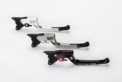 ABM Synto EVO remhendel (BH16SE) for Honda