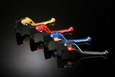 ABM Synto remhendel (BH16S) for Honda